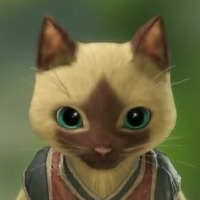 【MHWI】アイスボーン攻略wiki